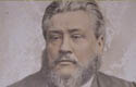 "Film on Spurgeon shows ""human side"" of the preacher"