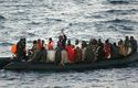Ten Nigerians died in an illegal boat because of their faith