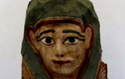 Oldest fragment of Mark's gospel may be found in a mummy mask