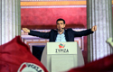 Greece: Syriza wins, forms government coalition in record time