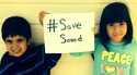 Obama's hard promise to free Saeed Abedini
