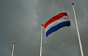 Netherlands: More Atheists than Believers