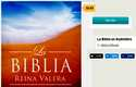Atheist developer finds market gap with Spanish Bible app