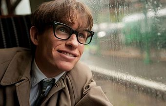 The Theory of Everything: Love and Physics