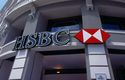 HSBC scandal: 'helped clients dodge millions in tax'