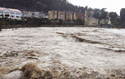Albania: Evangelicals ask for help after floods