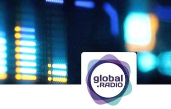 Global.Radio launching