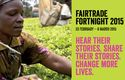 Call to Christians after Fairtrade sales fall