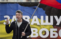 Shock in Russia after opposition leader Nemtsov is killed