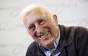 Jean Vanier wins Templeton Prize