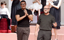 "Gay designers Dolce and Gabbana: children need ""father and mother"""