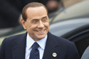 Berlusconi, Politics and Evangelical Christians