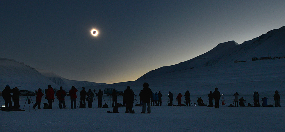 550c39066dcac_SvalbardNorwayAFP.jpg