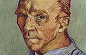 Van Gogh, the preacher painter