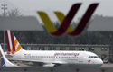 Aircraft   crashes in French Alps: 150 dead