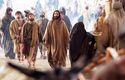 'Killing Jesus' - new Easter film on TV