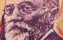 Unamuno's last speech