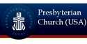 34.000 churches break ties with Presbyterian Church USA