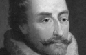 Cervantes, witness of the Spanish history four centuries later