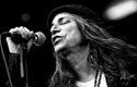 Patti Smith: The childhood dreams of a Jehovah's Witness