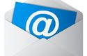 Tips to not mess up in an e-mail