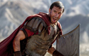 Joseph Fiennes will play sceptical soldier in 'Risen'