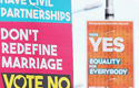Irish evangelicals see referendum as opportunity for honest conversations with LGBTs