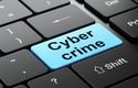 Cybercrime rises spectacularly in 2015