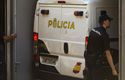 Teen prostitution ring broken up in Spain