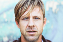 Jon Foreman, life and faith in 24 songs