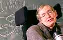 Hawking would consider assisted suicide