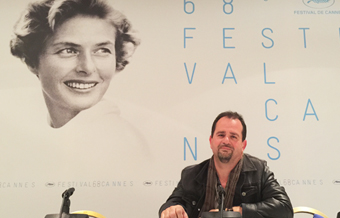 Cannes International Film Festival review
