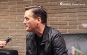 Michael W. Smith interview