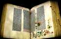 Fragment of Gutenberg Bible expected to top $500,000 at auction