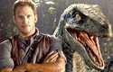 Jurassic World's Chris Pratt, a devout Christian