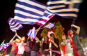 "Greece says ""no"", difficult negotiations restart"