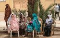 Ten Sudanese women face 40 lashes for wearing trousers to church