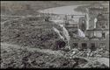 Hiroshima: 70 Years After the Atomic Bomb