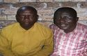 Sudanese pastors facing death penalty released