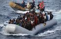 EU dedicates 2.4 billion euros funding for migration crisis
