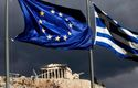 "Deal for Greece third bailout reached ""in principle"""