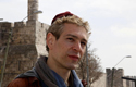 International pressure forces reggae festival to invite Matisyahu back