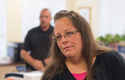 Kim Davis: Law and Freedom of Conscience