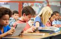 Better access to technology does not improve students' grades