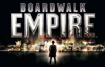 The power of evil in Boardwalk Empire