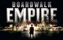 The power of evil in Boardwalk Empire