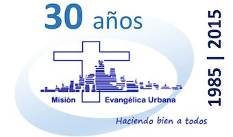 """""""Misión Urbana"""": Pioneering evangelical social action in Spain"""