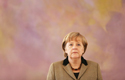 "Merkel: ""Faith in God makes many political decisions easier"""