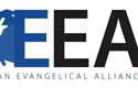 "EEA assembly encouraged evangelicals to ""step out of comfort zones"""