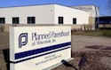 Planned Parenthood declines any reimbursement for foetal tissue donation